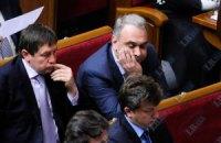 Профильный комитет Рады хочет перенести киевские выборы
