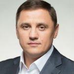 Иванченко Вадим Анатольевич