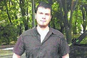 В Одессе задержали двух чеченцев, подозреваемых в организации теракта