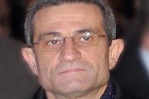 Помер спікер хорватського парламенту