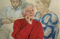 В США скончалась исследовательница и искусствовед Линда Нохлин