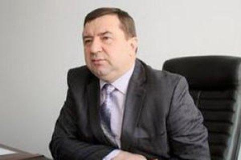 Мэру Обухова сообщили о подозрении