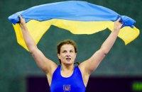 Україна посіла восьме підсумкове місце на перших Європейських іграх
