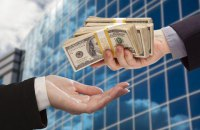Як захистити себе при оформленні позики під заставу нерухомості у приватного кредитора?