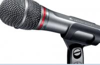 Выбираем микрофон правильно
