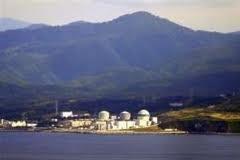 Японія боїться нової ядерної катастрофи