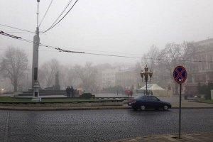 Во Львове суд запретил устанавливать палатки Евромайдана