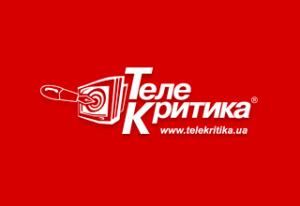 "Команда ""Телекритики"" уходит от Коломойского"