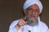 """Лидер """"Аль-Каиды"""" осудил разгон """"Братьев-мусульман"""" в Египте"""