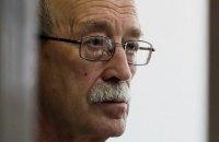 У російському СІЗО на 78-му році життя помер учений, якого ФСБ звинуватила у держзраді
