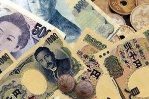 """Японія та Індія вплуталися у """"валютну війну"""""""