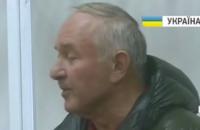 Суд відправив заступника голови Державного управління справами при Януковичу під домашній арешт