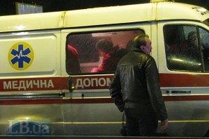 Минздрав опубликовал список телефонов служб экстренной медпомощи