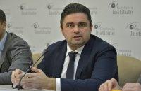 США будут держать руку на пульсе урегулирования ситуации на Донбассе и возвращение Крыма, - Лубкивский