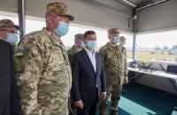 Нова воєнна доктрина. Яку стратегію оборони реалізовуватиме Україна