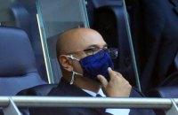 """Президент """"Тоттенгема"""" перестав відповідати на дзвінки з """"Манчестера Сіті"""" щодо трансферу Кейна після пропозиції на £125 млн"""