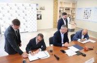 Київ спрямує 140 млн євро на модернізацію теплоенергетичного комплексу столиці, – Кличко