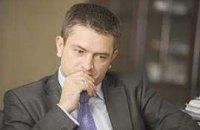 Сергей Щербина: «Кто не вернул кредит, виновен перед тем, кто не получил депозит»