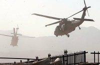 НАТО в Афганистане проведет расследование убийства ребенка при авиаударе