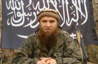 На Кавказі вбито наступника Доку Умарова (оновлено)