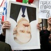 Білорусь після розгону протестів: Лукашенко виграв битву, але не війну