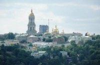 Секретарь ОБСЕ внезапно решил посетить Киево-Печерскую Лавру