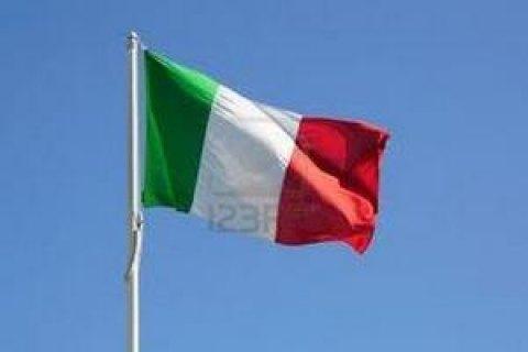 У Италии появился официальный государственный гимн