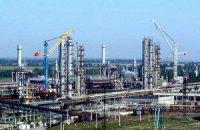 """Терористи планують підірвати завод """"Азот"""" у Сєвєродонецьку, - нардеп"""