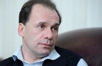 Адвокат: судить Луценко будут еще долго