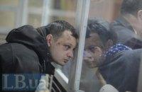 Суд по жалобе на продление ареста Краснова перенесли на 19 июля