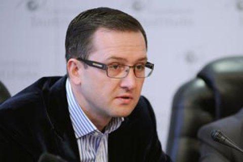 Порошенко назначил Уманского внештатным советником