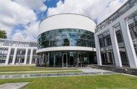 Сьогодні в Гамбурзі пройдуть слухання Міжнародного трибуналу у справі українських моряків