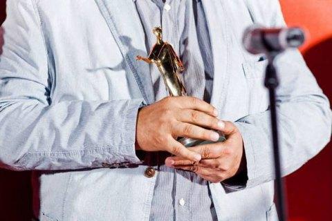 Одеський міжнародний кінофестиваль представив свою програму - Національний конкурс