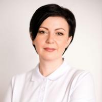 Вагнер Виктория Александровна