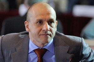 """""""Винницаоблэнерго"""" отошла Григоришину за 176 млн гривен"""