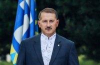 Действующий мэр Кучма победил на выборах мэра Дрогобыча с разницей в полтысячи голосов, - штаб кандидата