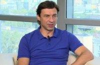 У Аcоціації пляжного футболу України пояснили рішення не їхати на ЧС в Москву