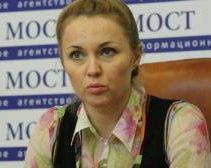Благодаря митрополиту Иринею Днепропетровск стал известен как православная столица Украины, - мнение