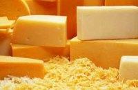 Закрытие рынка РФ для украинского сыра больно ударит по АПК, - мнение