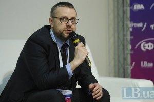 """Польське МЗС вважає, що """"референдум"""" сепаратистів посилить напруження в Україні та Східній Європі"""