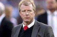 Головний невдаха англійського футболу повертається у Прем'єр-лігу