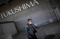 """Территории вокруг """"Фукусимы"""" будут нежилыми несколько лет"""