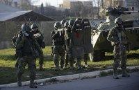 Окупанти обмежують роботу місії ОБСЄ на Донбасі, - звіт