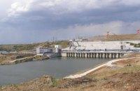 ЕИБ выделит Украине €176 млн на достройку Ташлыкской ГАЭС