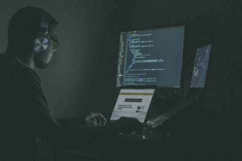 Кіберспеціалісти встановили, яким чином зламали сайти Нацполіції