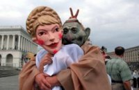 Наследство Тимошенко растаскивают на глазах