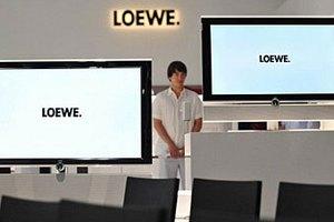 Из-за интереса Apple подорожал немецкий производитель телевизоров