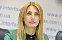 С начала года с неплательщиков алиментов взыскали более 1 млрд гривен