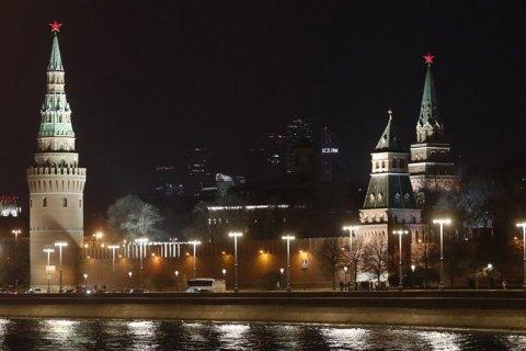 Росія за 20 років витратила $609 млрд на геополітичні спецоперації - російські ЗМІ