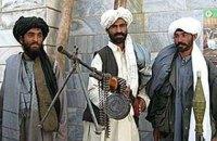В Афганістані вбили голову радіо та викрали журналіста